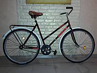 """Велосипед 28"""" """"Генерал"""" Комфорт женский, фото 1"""