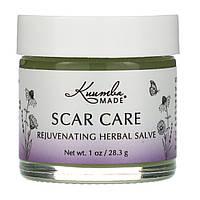 Kuumba Made, Для залечивания шрамов, 1 унция (28.3 г), фото 1