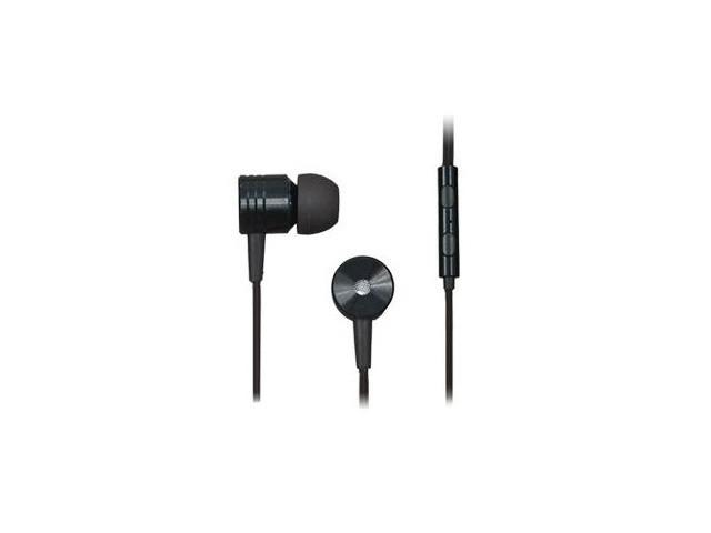 Наушники MDR M2 Черный (007026)