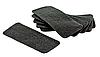 Сменные вкладыши для губки Сменные вкладыши для губки ВМ.0072 6 шт. BM.0073 Buromax (BM.0073 x 28553)