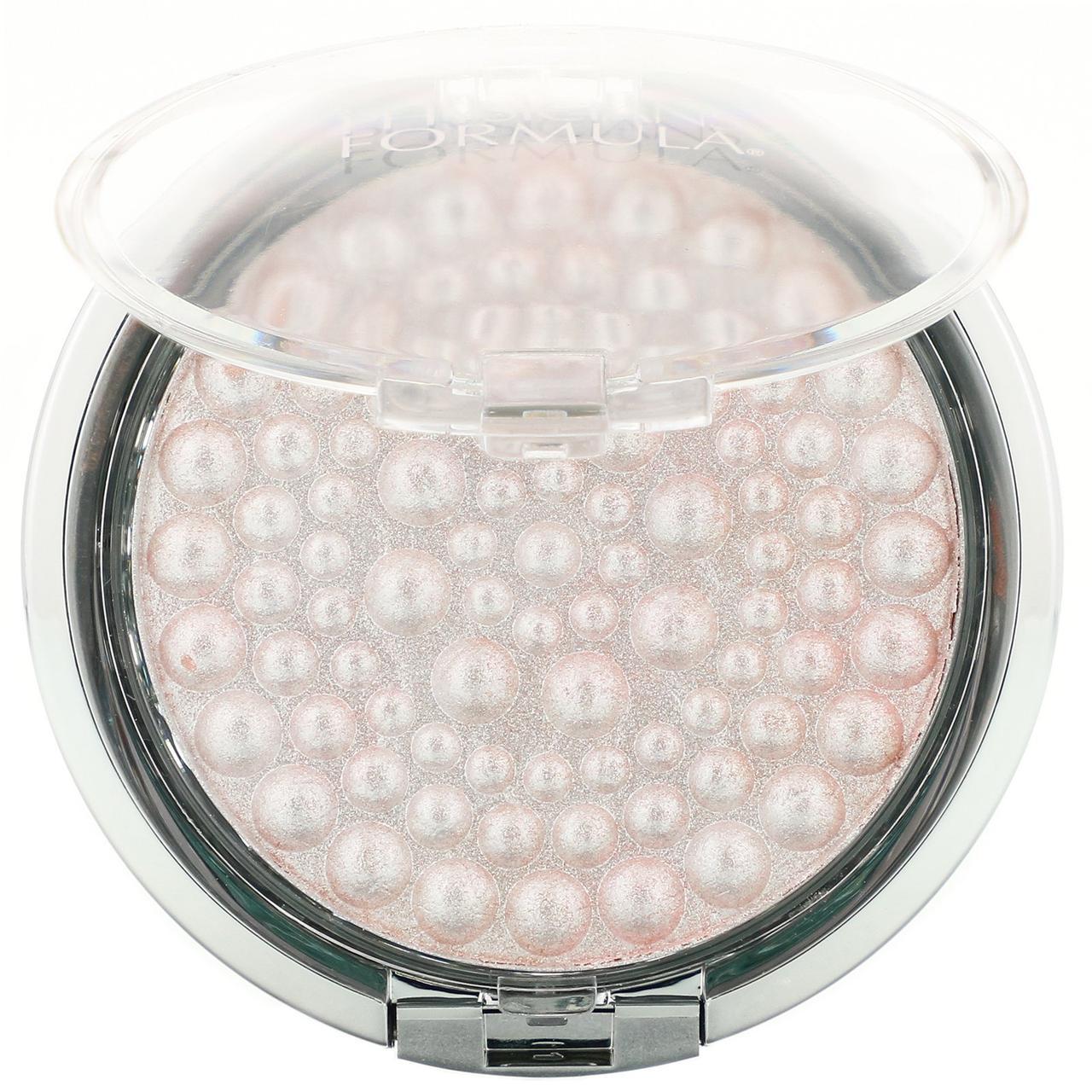 Пудра-бронзер Physicians Formula Mineral Glow Pearls