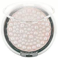 Пудра-бронзер Physicians Formula Mineral Glow Pearls, фото 1