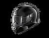 Мотошлем SHARK SKWAL 2 Черный глянец