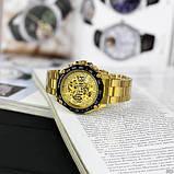 Winner 8186 Big Diamonds Gold, фото 7