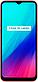 Смартфон Realme C3 3/64GB (NFC) Red (UA UCRF), фото 2