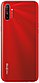 Смартфон Realme C3 3/64GB (NFC) Red (UA UCRF), фото 3