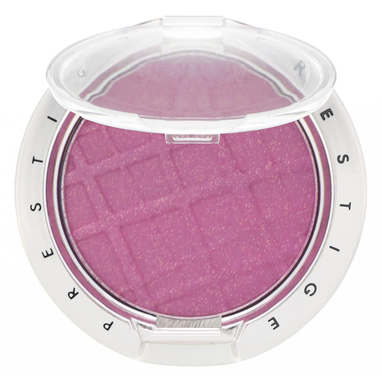 Prestige Cosmetics, Одинарные тени для век, цветочный оттенок, 2.2 г (.08 унции)