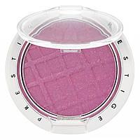 Prestige Cosmetics, Одинарные тени для век, цветочный оттенок, 2.2 г (.08 унции), фото 1