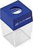 Бокс для скрепок Бокс для скрепок пластиковый с магнитом Buromax BM.5085 (BM.5085 x 27309)