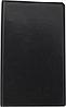 Визитница на кольцах на 200 визиток BuroMax 268 х 160 мм винил BM.3561 (BM.3561-01(черный) x 28618)