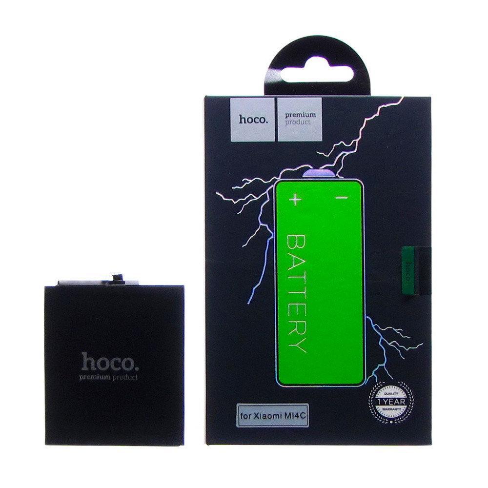 Аккумулятор Hoco BM35 для Xiaomi Mi4c 19749 (H19749)
