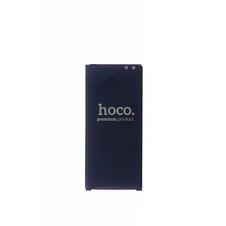Аккумулятор Hoco BG900BBE для Samsung G900F Galaxy S5 2800 мА/час (H20726)