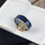 Curren 8351 Blue-Cuprum, фото 5