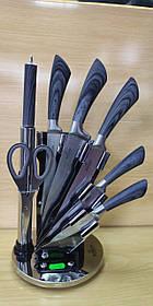 Набір ножів Bohmann 5066
