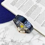 Curren 8383 Blue-Gold, фото 5