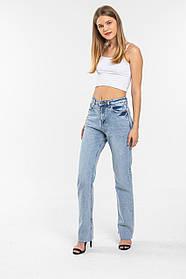 Джинсы женские,  Модные женские джинсы
