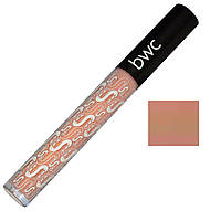 Beauty Without Cruelty, Natural Lip Gloss, Nude, 0.10 fl oz (3 ml)