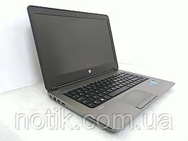 "Ноутбук HP Probook 640G1 i5-4210M/8Gb/SSD 160Gb/14.0"""