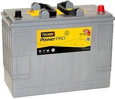 АКБ FULMEN 6СТ - 142Ач 850А R+ Professional Power  FF1420