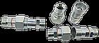 Муфта сполучна D32 (М27х1,5) МТЗ Н.036.69.000, фото 3