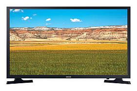 "Телевизор 32"" Samsung UE32T4500AUXUA Smart, Black"