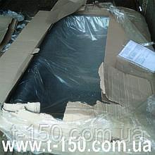 Потолок в кабину ХТЗ-17021