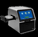 Автоматичний біохімічний аналізатор SMT-120 (методом сухої хімії), Seamaty, фото 3