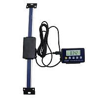 Електронна лінійка для верстата Shahe 150мм 0.01 мм з виносним РК