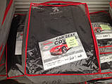 Авточехлы на Peugeot 301,Citroen c-elysee 2013 > sedan Favorite, фото 6