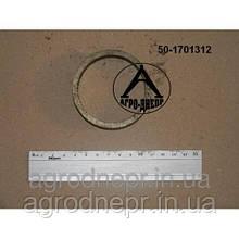 50-1701312 Втулка распорная вала вторичного КПП МТЗ
