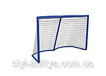 Ворота хоккейные без сетки Kidigo (22124)