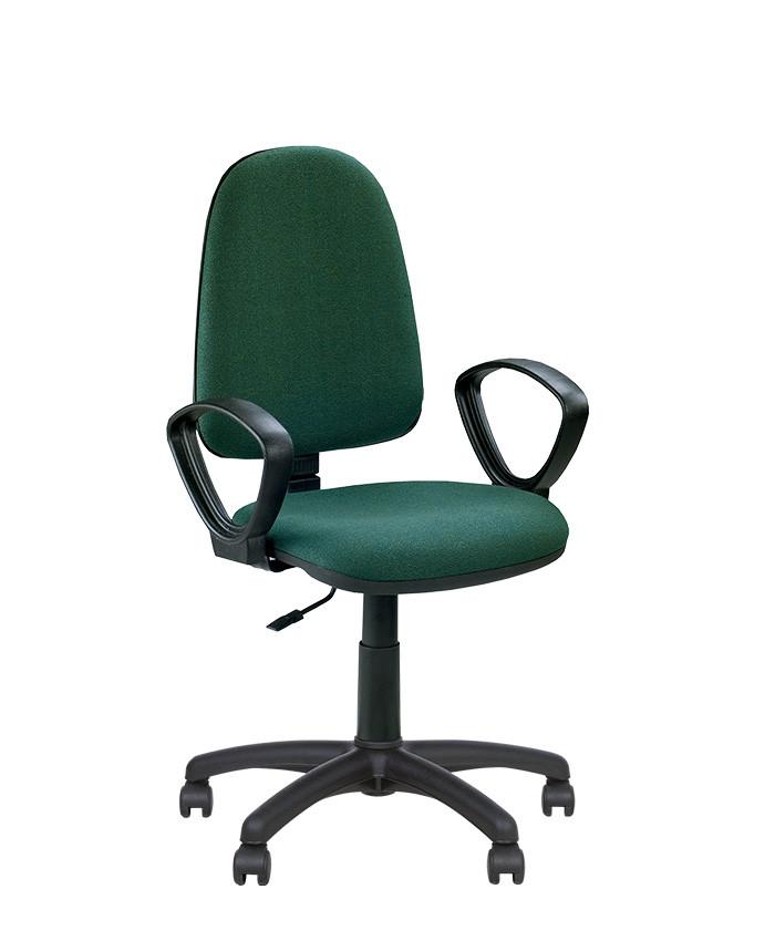 Крісло поворотне Перфект GTP