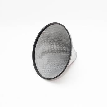 Фильтр тканевый к пылесосу DT-1020/DT-1030 INTERTOOL DT-1035