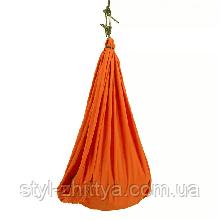 Гамак Капля Orange Kidigo (45080)