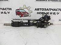 Рулевая рейка гидроусилительная MITSUBISHI SPACE WAGON (1984-1991) ОЕ:M440I03
