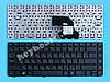 Клавиатура для ноутбука Hp Probook 4331S, 4331