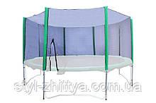 Защитная сетка KIDIGO 366 см (61015)