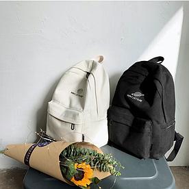"""Міський рюкзак """"Планета"""""""