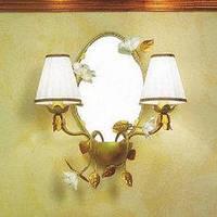 Бра - настенные светильники