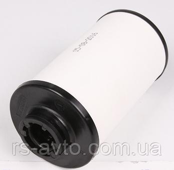 Фільтр АКПП Audi A3/TT/Skoda Octavia/Roomster/SuperB/VW Caddy/Golf/Passat 1.2-3.6 03-, фото 2