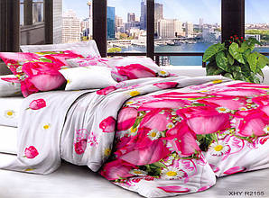 ТМ TAG Комплект постельного белья XHY2155