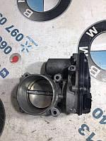 Дросельная заслонка Ford Fusion 2.0 HYBRID 2013 (б/у)