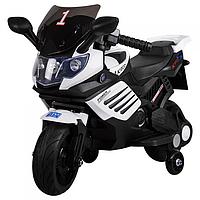 Мотоцикл Bambi М 3582E. Детский электромотоцикл. Электромобиль. Мотоцикл для детей. Есть в 2 цветах