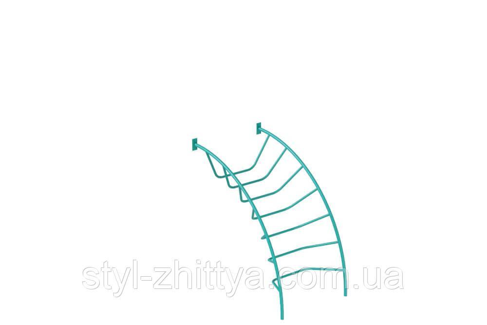 Лазалка Лиана 0,9 Kidigo (51001)