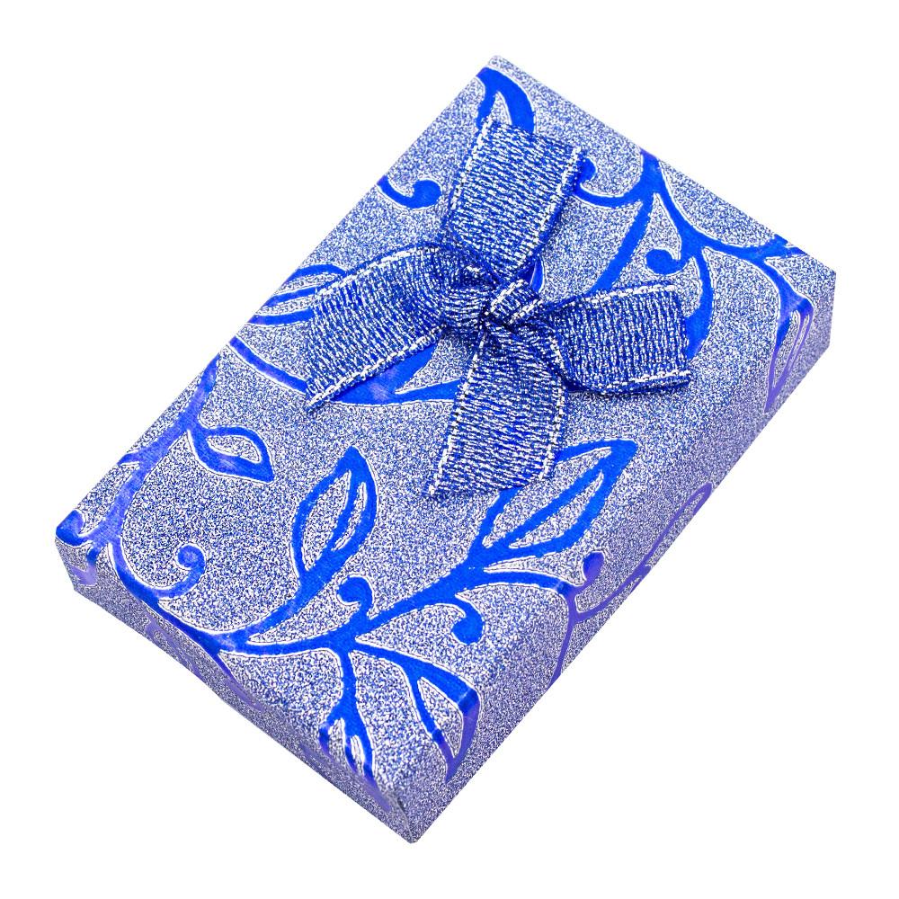 Подарункова Коробочка для комплекту 5*8 см