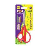 Ножиці дитячі для лівші 13,5см, VGR