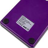 Фрезер Lina-2000, 10-12 Вт, 20 000 оборотов, фиолетовый, фото 5
