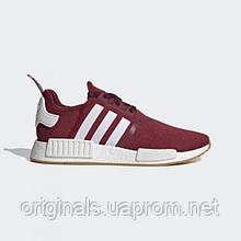 Мужские кроссовки Adidas NMD_R1 FX6787 2021