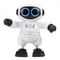 Танцующий робот Silverlit (88587), фото 1