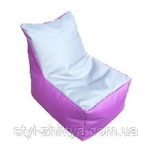 Кресло мешок KIDIGO Модерн  (400005)